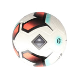 LE FIX X UMBRO BALL FIFA WHITE