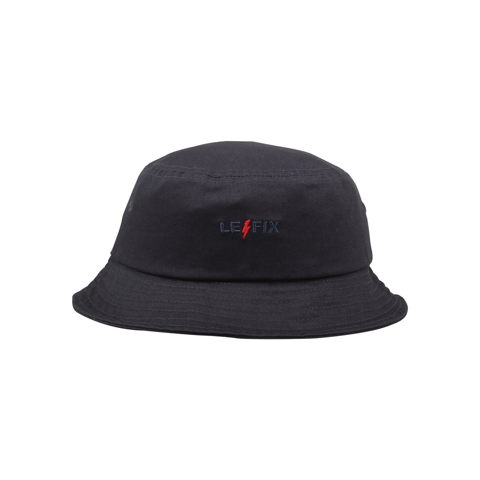 LE FIX BUCKET HAT