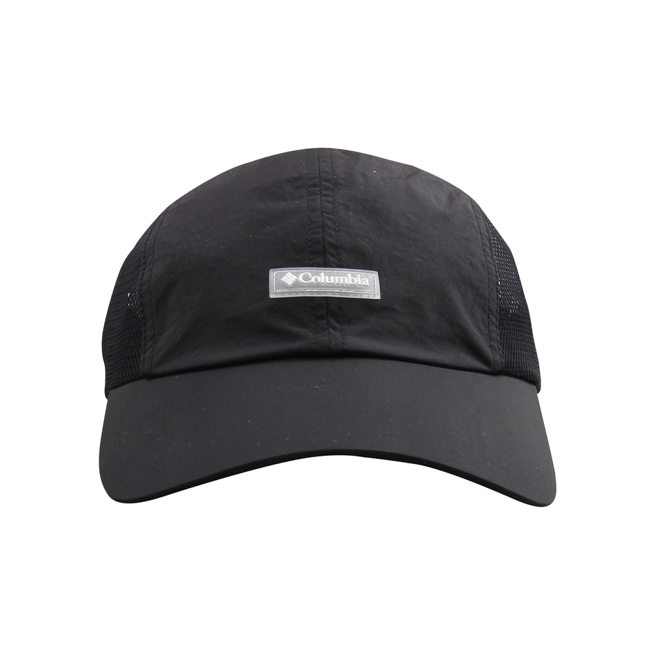 COLUMBIA CHILL HIKE CAP