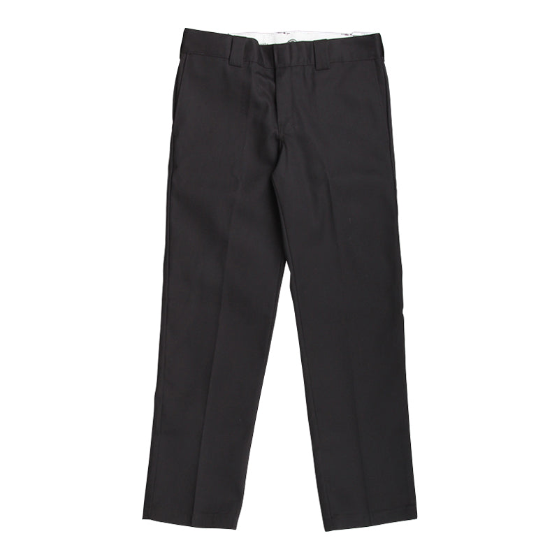 DICKIES SLIM WORK PANTS