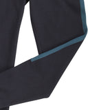 PAUL SMITH SLIM FIT JOGGER