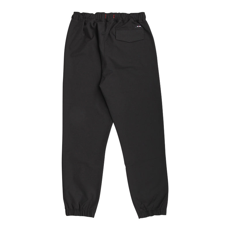 LE FIX LOOSE FIT PANTS