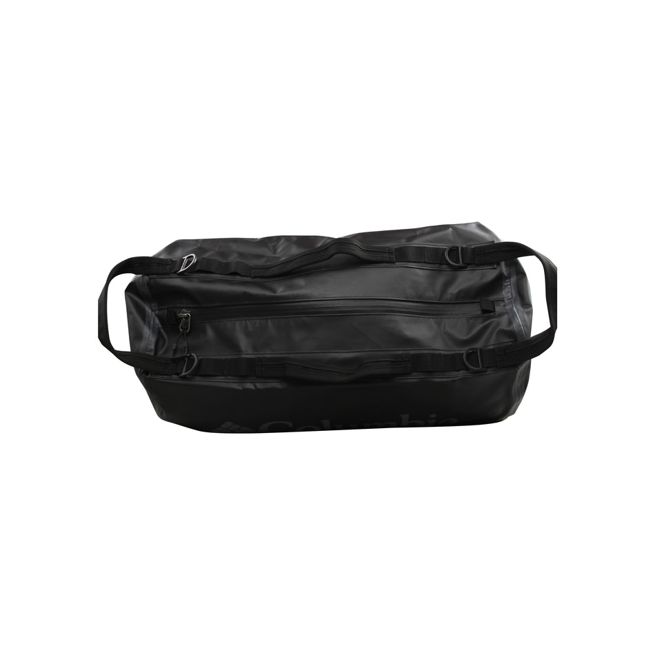 COLUMBIA OUTDRY 40L DUFFLE BAG