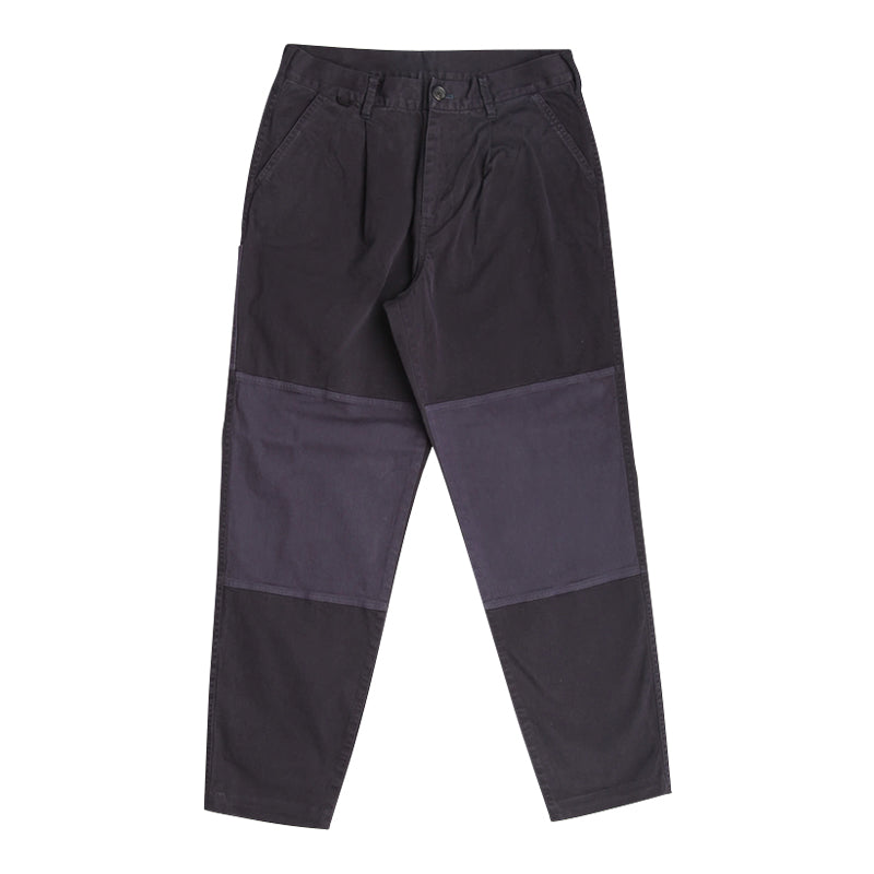 PAUL SMITH PANELLED CARPENTER PANTS