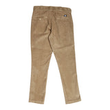 DICKIES FORT POLK PANT