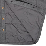 PATAGONIA FJORD INSULATED OVERSHIRT