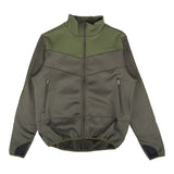 LE FIX ARMY JACKET