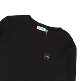 LE FIX PATCH LONGSLEEVE