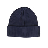 LE FIX COTTON SAILOR BEANIE