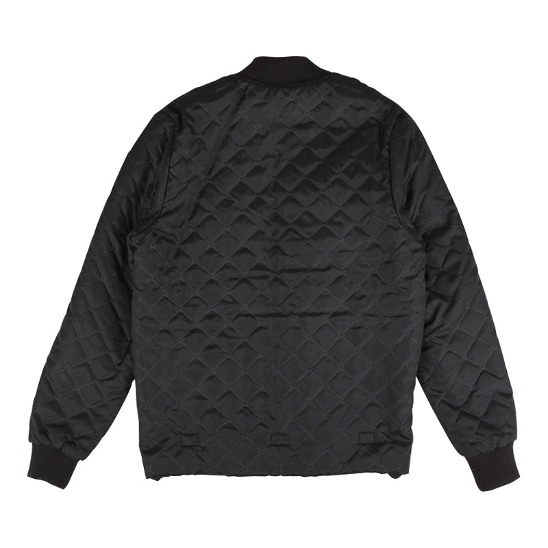 LE FIX THERMO JACKET
