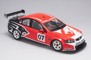 Biante HOLDEN VE COMMODORE - LAUNCH CAR (2006)