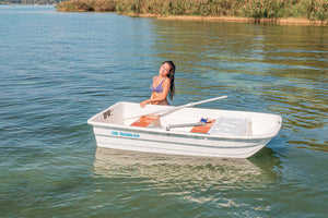 Tender 245 - Tender da carpfishing - Tender da pesca
