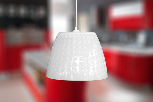 Thimble Light - VERGA-Plast Store