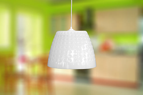 Thimble Light Mini - VERGA-Plast Store