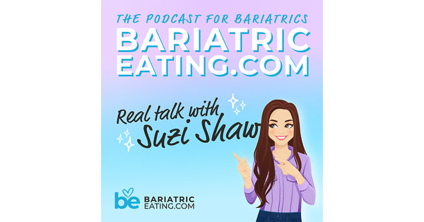 Episode 22: Emotional Eating is an excuse.