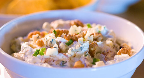 Blue Cheese Dressing/Dip