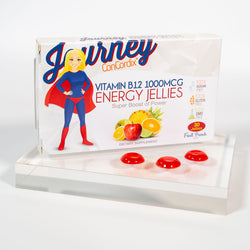 Journey B12 Jellies