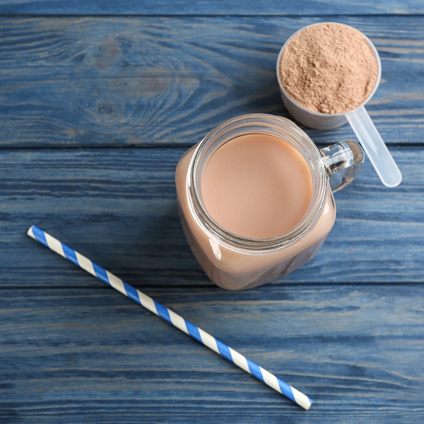 Inspire Peanut Butter Cup Protein