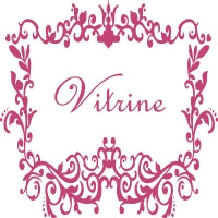 Vitrine Designs is a handmade jewelry company offering collections of gemstone and druzy jewelry, birthstone necklaces, statement rings, wedding jewelry for brides and more.