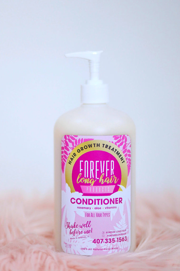 Conditioner 32 fl oz