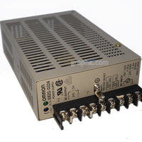 Omron power supply: S82G-0324