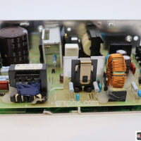 Omron power supply: S82J-1024