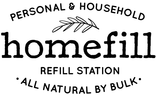 Home Fill