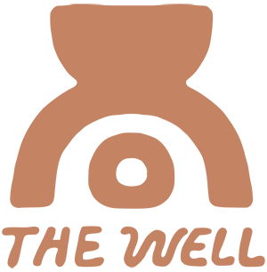 The Well Refill