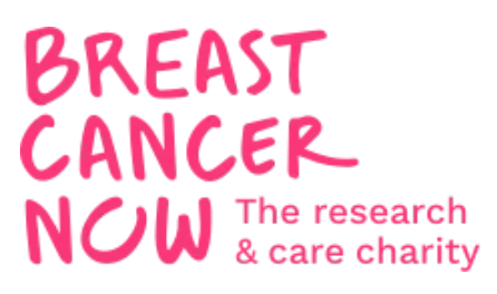 Breast Cancer Now Blog