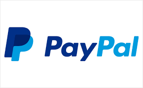 Paypal Problems Across Europe