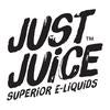 Just Juice Superior E Liquids