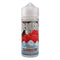 Chuffed E-Liquid Chuffed - Ice - 100ml Shortfill - Frozen Razzlenut