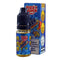 Fizzy Juice Nic Salts Fizzy Juice - Nic Salt - Blue Burst - 10ml