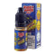 Fizzy Juice Nic Salts Fizzy Juice - Nic Salt - Blueberry Lemonade - 10ml