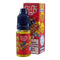 Fizzy Juice Nic Salts Fizzy Juice - Nic Salt - Punch - 10ml