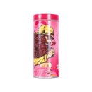 Nasty E-Liquid Nasty Juice - 60ml Shortfill - Trap Queen