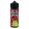 Seriously E-Liquids Seriously Slushy - 100ml Shortfill - Berry Watermelon