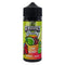 Seriously E-Liquids Seriously Slushy - 100ml Shortfill - Lime Berry