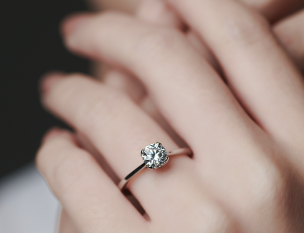 diamond ring myths busted