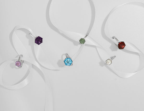 Everything You Need To Know About Gemstones