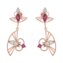 Carrie K. Blessings Earrings Set