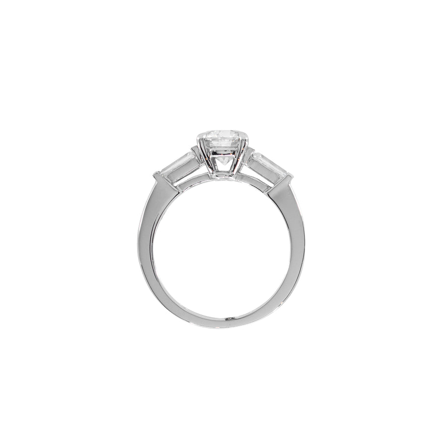 Chaillot Ring