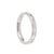 Morse Edge Ring - 2.7 mm