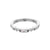 Procyon Eternity Ring