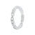 Vega Eternity Ring