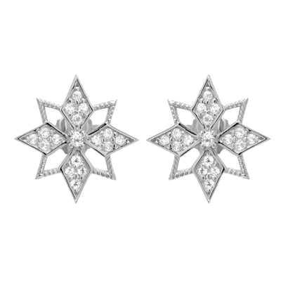 Star Studs - Carrie K.
