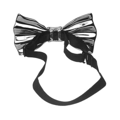 Bow Tie - Carrie K.