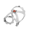 Heavy Mettle Gear Ring - Carrie K.