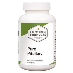 Pure Pituitary - Professional Formulas