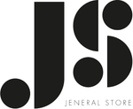 Jeneral Store - Tonal Vintage + Sustainable Fashion